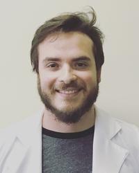Professor Colaborador da Disciplina DIC1 do Departamento de Clínica Médica da FMUSP.
