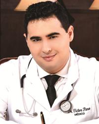 Formado na 25ª turma de medicina da Universidade Estadual do Piauí